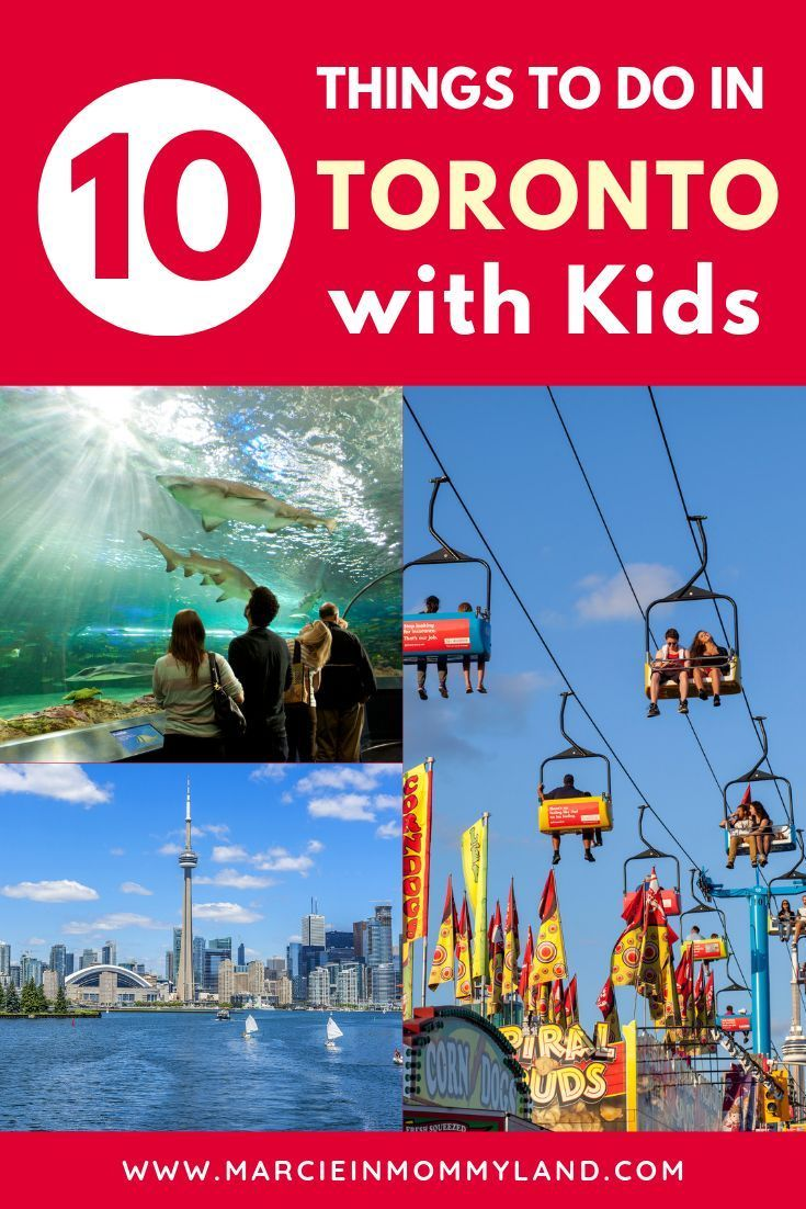 Planning a trip to Toronto with kids? Find out the top kid-friendly attractions and activities that your whole family will love. #toronto #canada #style #shopping #styles #outfit #pretty #girl #girls #beauty #beautiful #me #cute #stylish #photooftheday #swag #dress #shoes #diy #design #fashion #Travel
