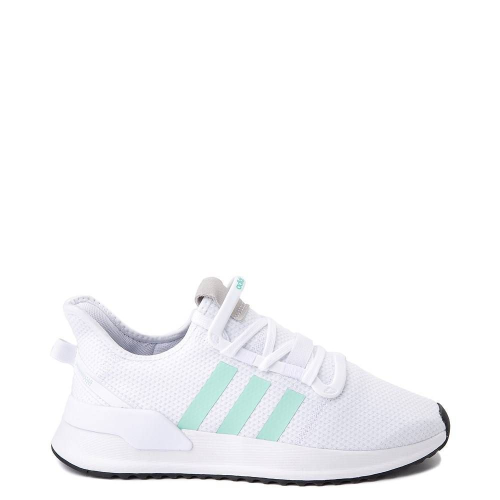adidas shoes journeys