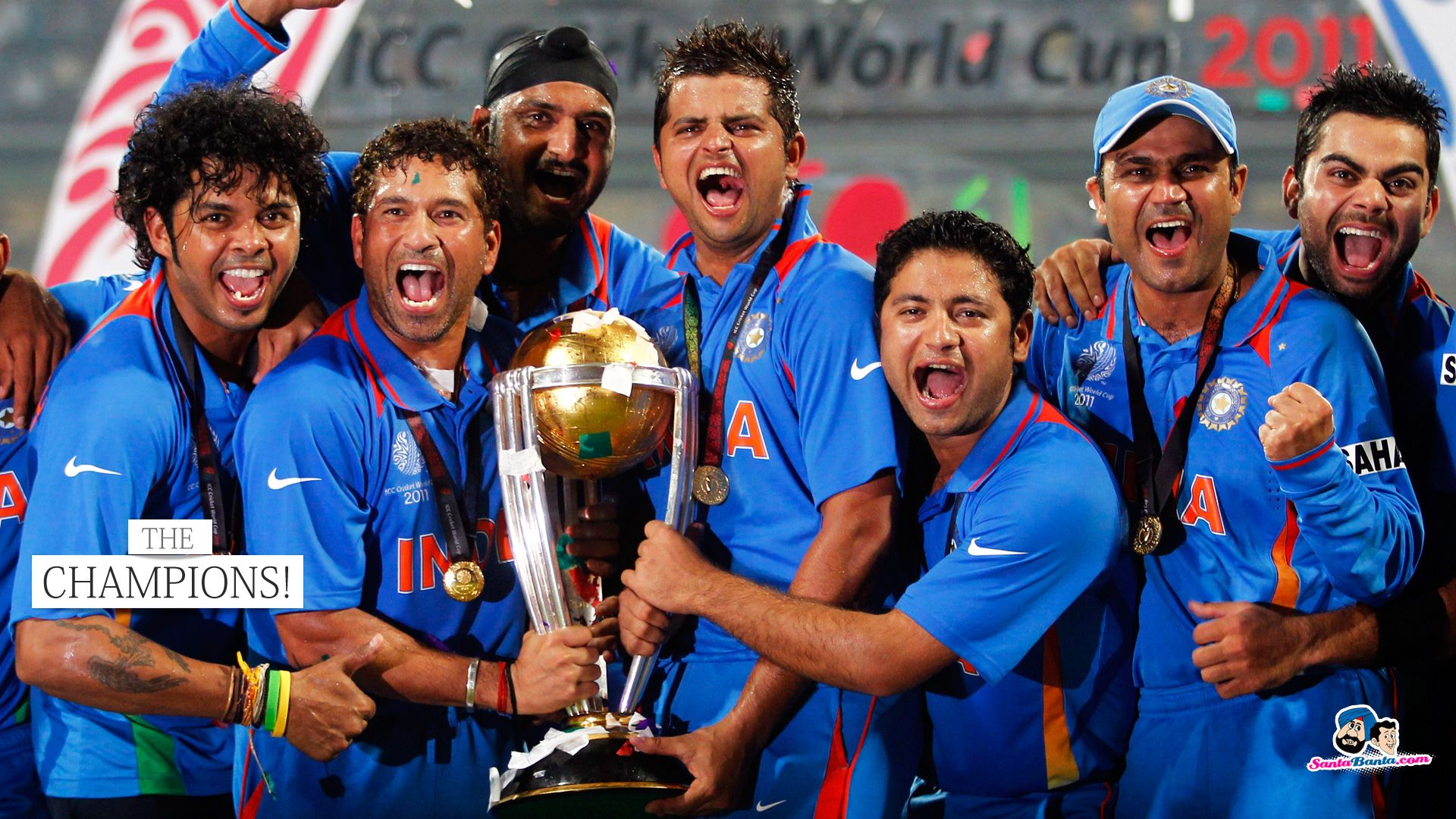 Team India Chak De Cricket Teams World Cup India Cricket Team