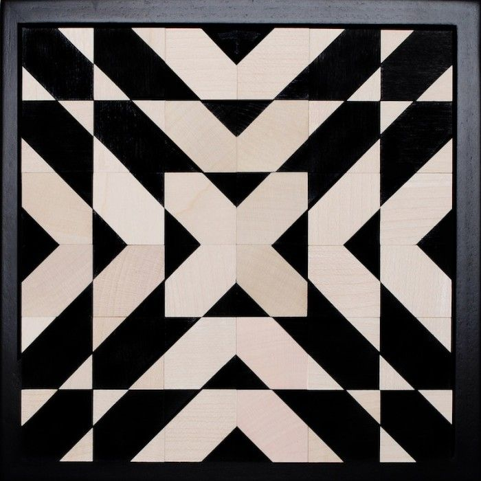 Naef Versi - Tabletop Sculptures - Art