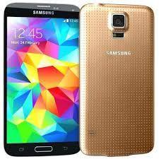 FRP Remove Samsung S5 Neo Galaxy SM-G903F FRP Remove Sboot
