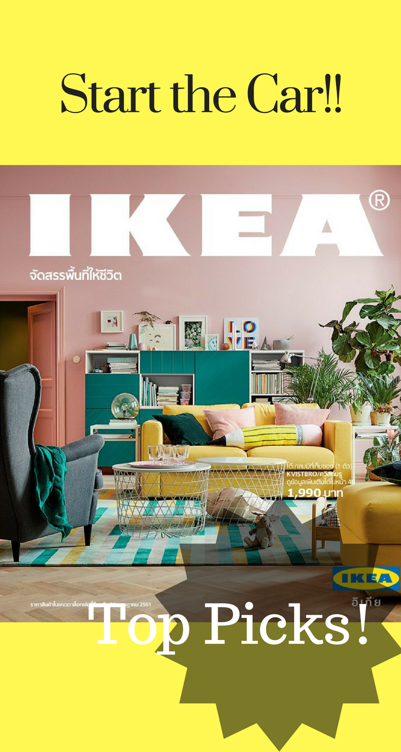 start the car my ikea favs for the home ikea decor ikea home decor inspiration. Black Bedroom Furniture Sets. Home Design Ideas