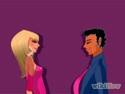 Get Your Crush to Like You (Girls Only) - wikiHow