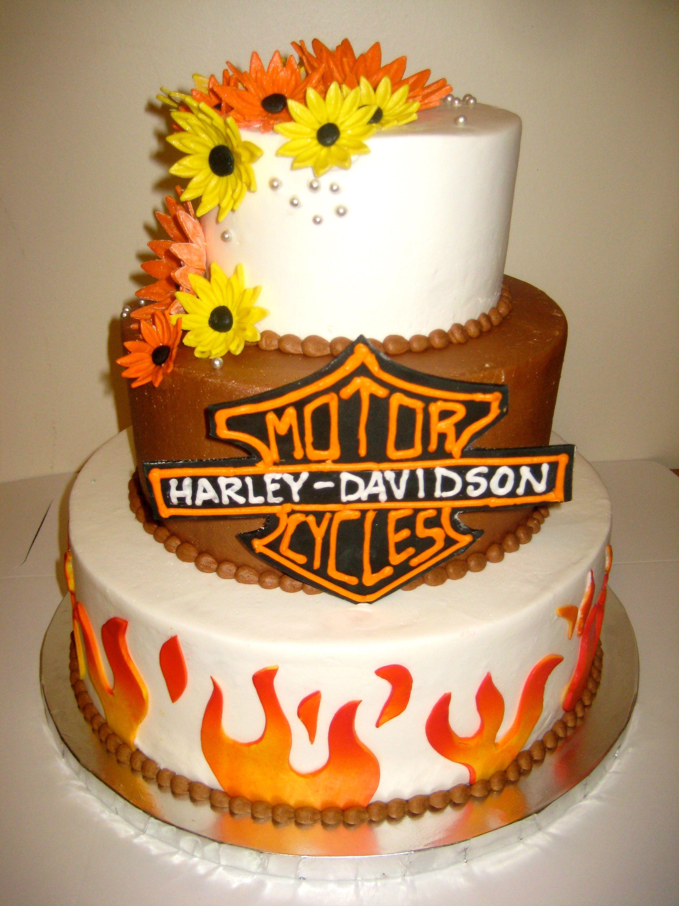 harley davidson wedding cake toppers cake harley davidson ithaca cakes ithaca wedding