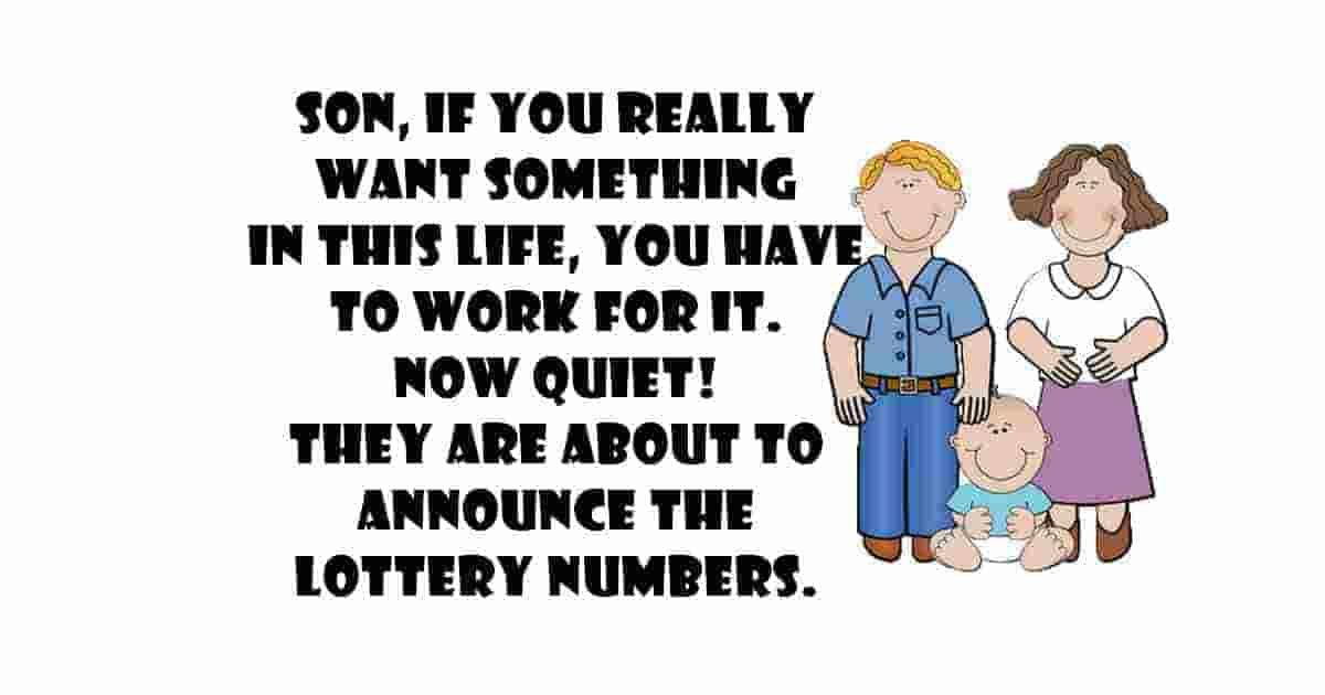 Something In Life In 2020 Funny Quotes Funny Picture Quotes Life