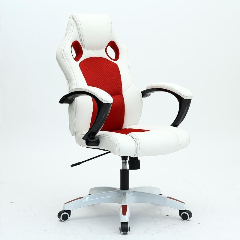 exclusive perfect for gamers high quality gaming chair
