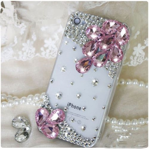 3D-Luxury-Crystal-Rigid-Bling-Rhinestone-Plastic-Hard-Case-Cover-For-Cell-Phones