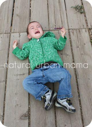 toddler-naturalurbanmama