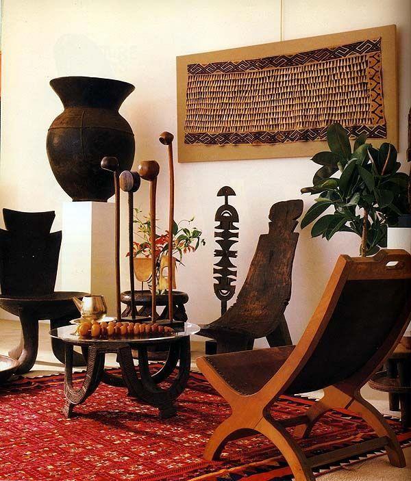 Furniture For Bedrooms #FurnitureBedroom #CheapFurniture