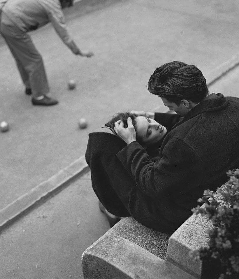 Image Couple Amoureux Noir Et Blanc 80 beau collection de photo couple amoureux noir et blanc