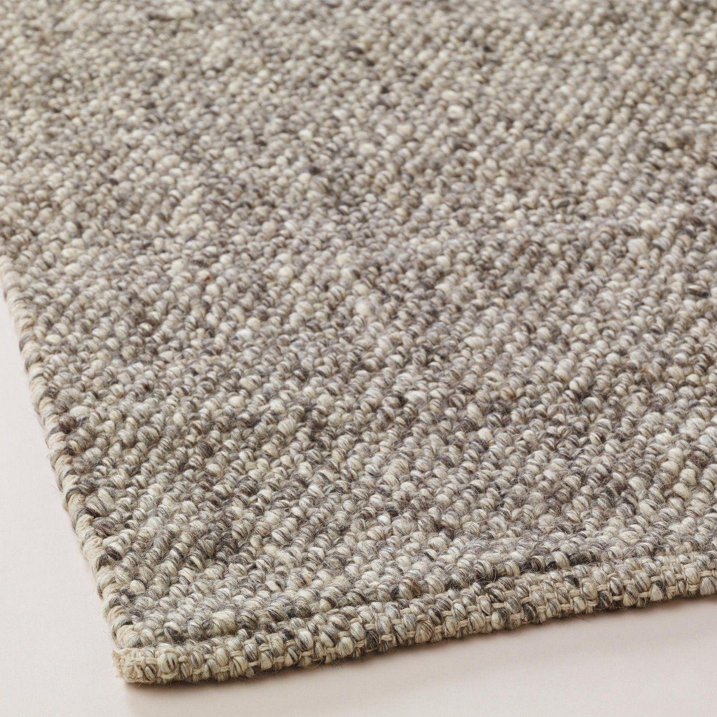 Rugs, Greige Rug: Greige Area Rug | Area rugs, Rugs ...