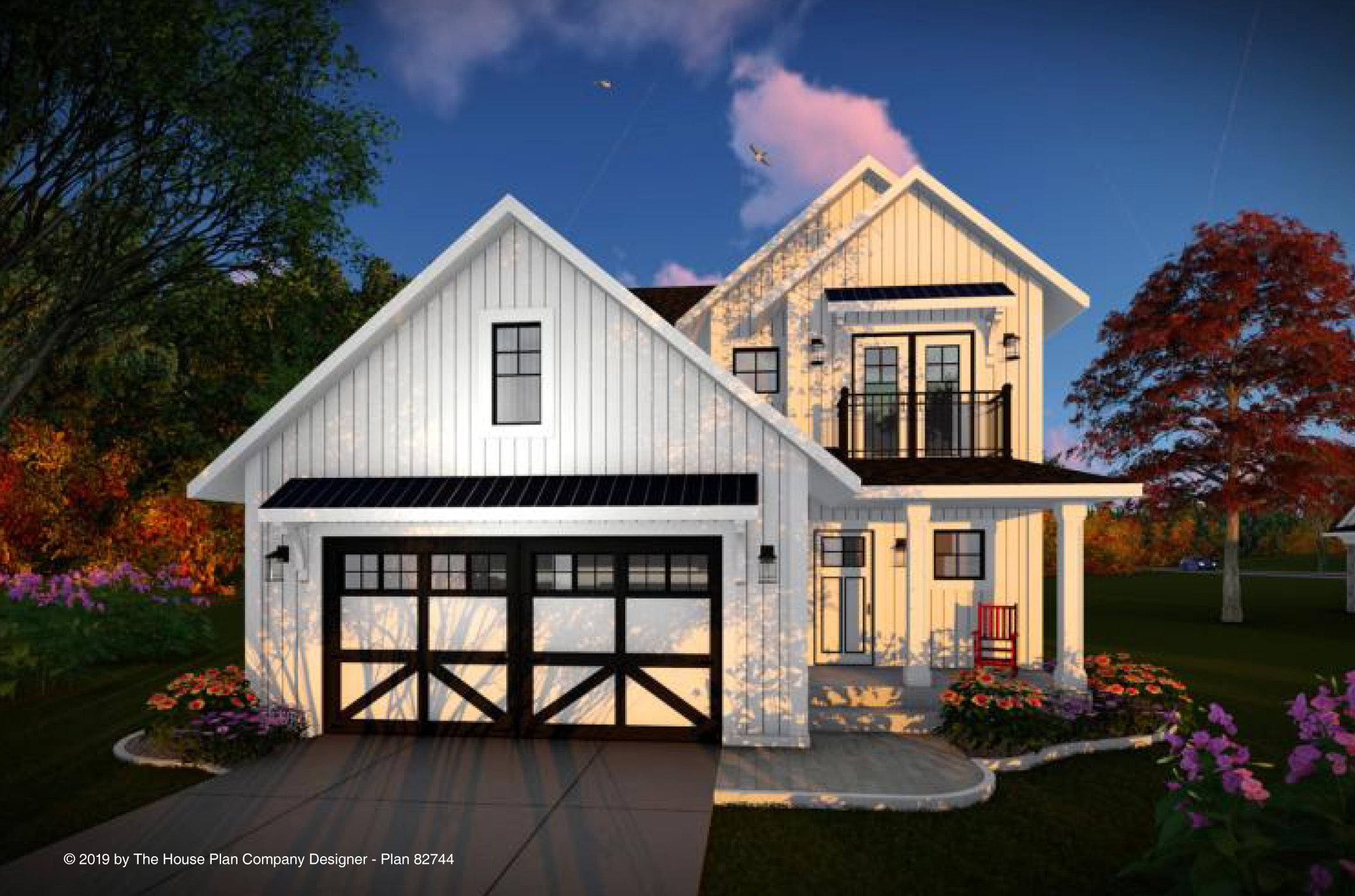 Building a narrow lot home requires careful planning and