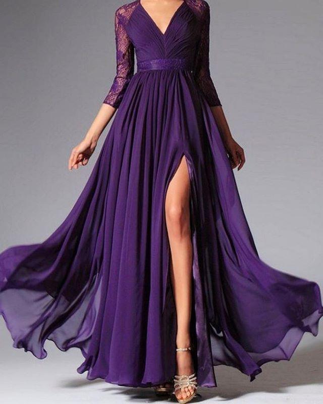 Vestidos para Invitadas | Bina Boutique | vestidos | Pinterest ...