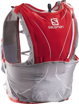Salomon S Lab Adv Skin3 12 Set 2016 Backpack Ultramarathon Running Store Outdoor Sports Ultra Runner Running