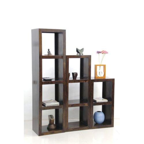 Buy Display Units Online India | Wooden Display Units, Racks and ...