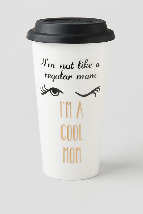 19 Super Cute Gifts Your Mom Will Actually Want | Holidays, Gift ...