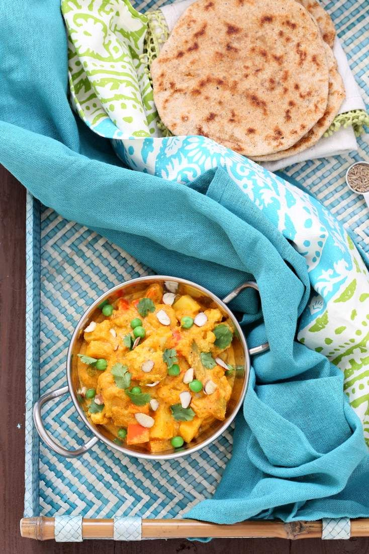 Tips for Cooking Indian Food, Book Errata and Availability
