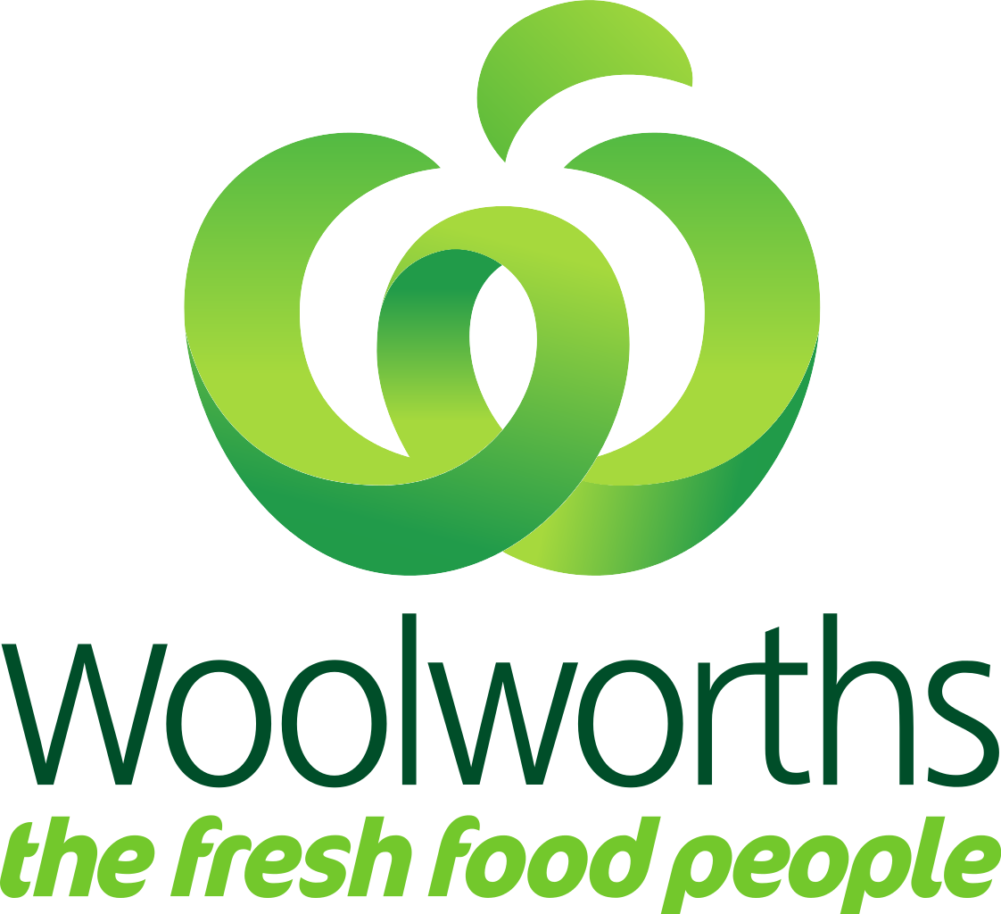 Woolworths_logo_2014.svg_.png (1122×1024) Marke, Ische