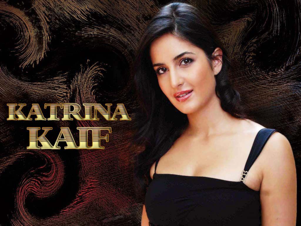 katrina kaif most beautiful desktop wallpaper   beautiful girl