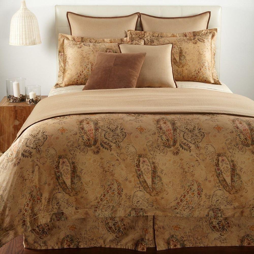 801f40e698 mens cheap ralph lauren polo shirts lauren by ralph lauren bedding ...