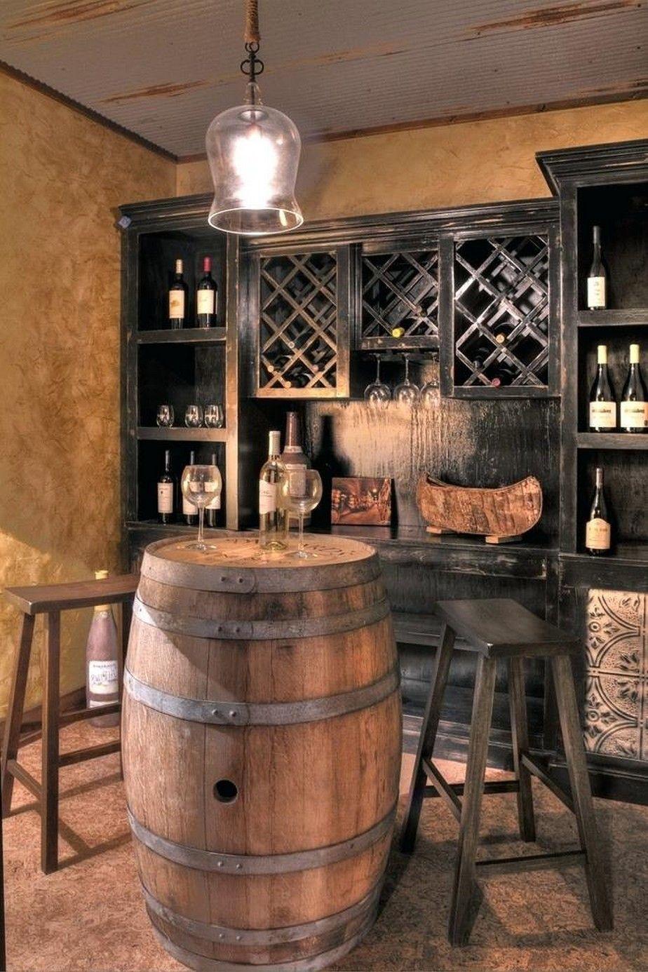 14 Peerless Cellar Design Concept Cellar Design Wine Cellar
