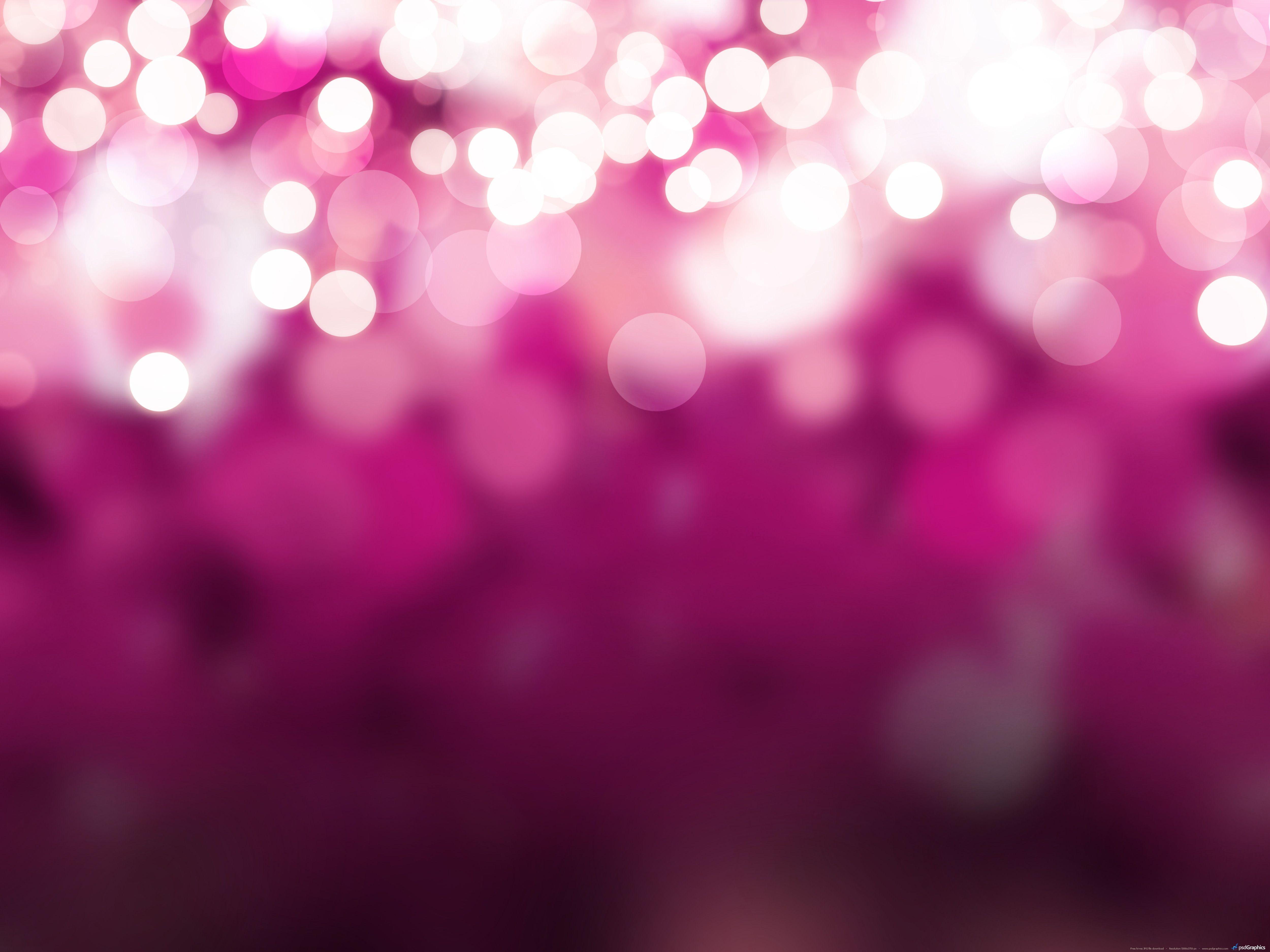 Christma Lights