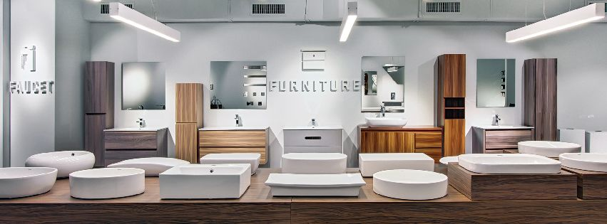 Bathroom Store