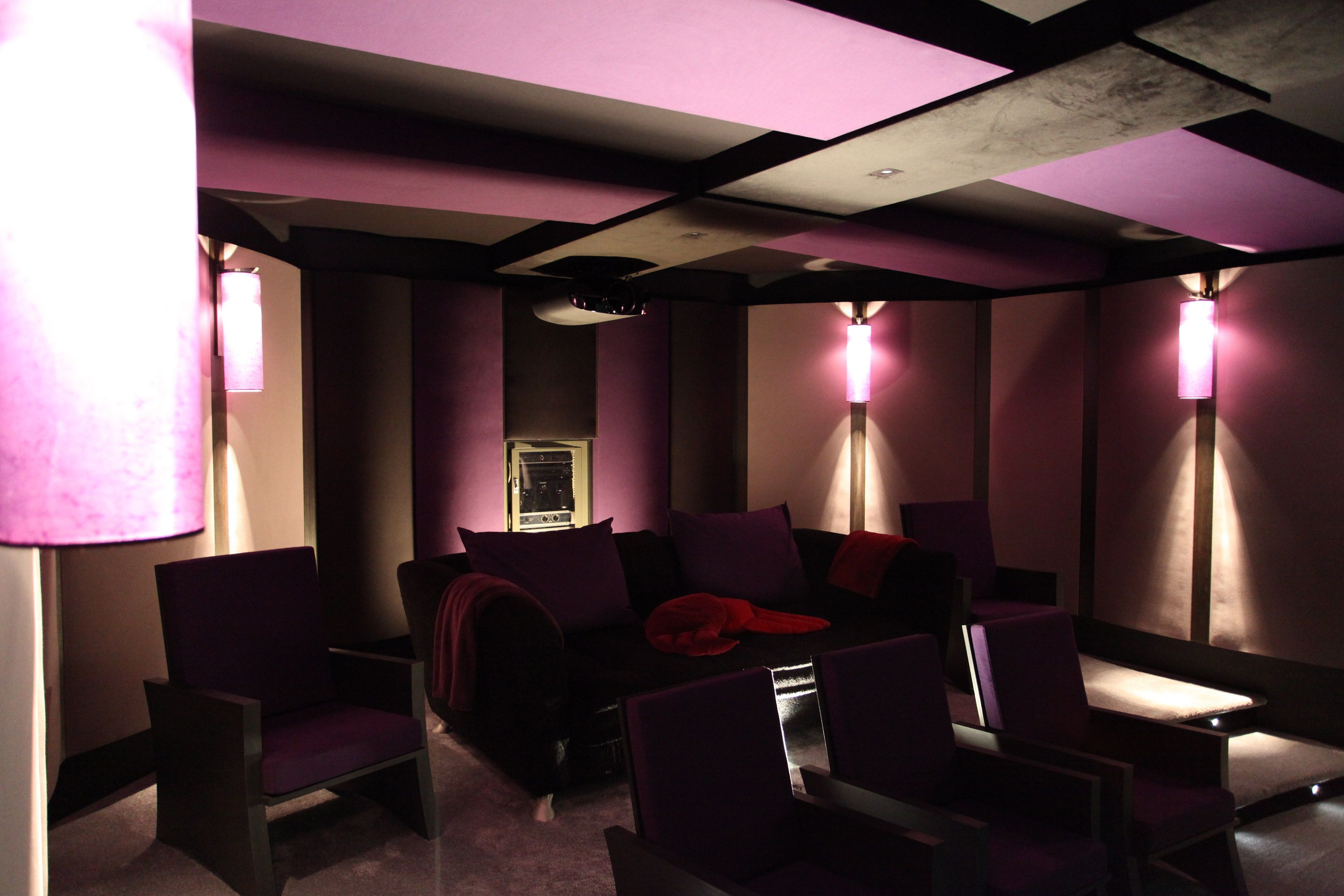 estimation de ma maison en ligne gratuit ventana blog. Black Bedroom Furniture Sets. Home Design Ideas