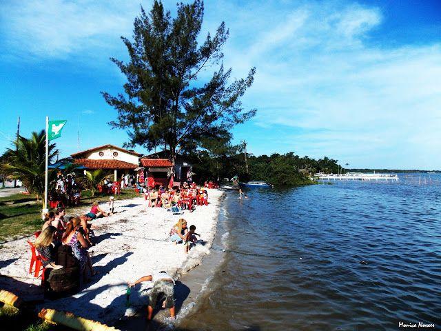 Maravilhas De Ilha Comprida Cananeia Com Imagens Praias