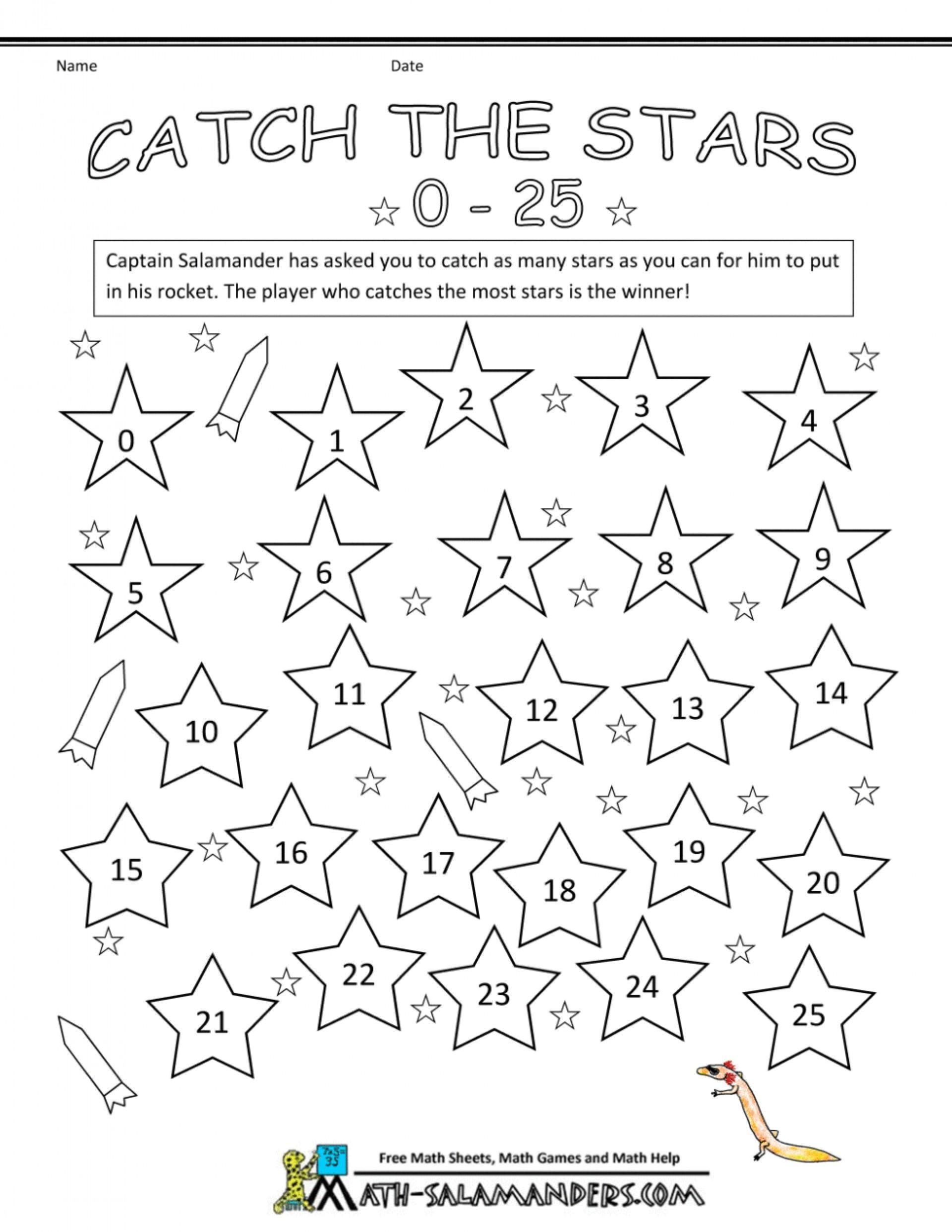 51 Math Worksheets For Junior High Students Fun Math Worksheets Math Worksheets Christmas Math Worksheets