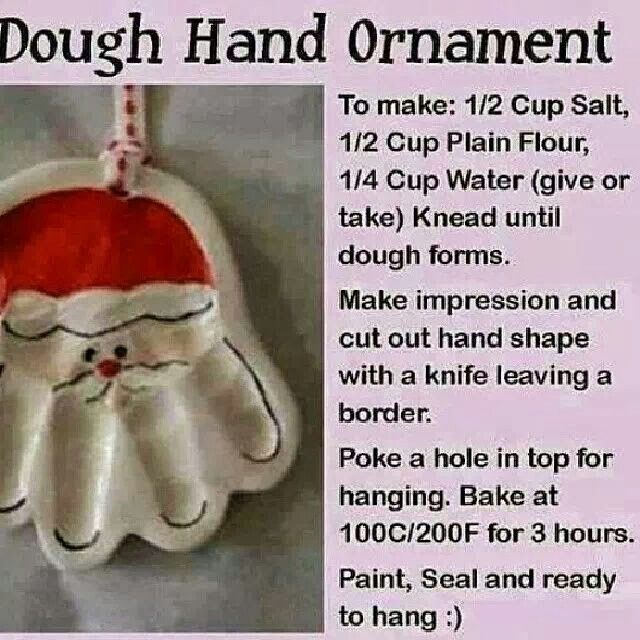 Loved this and did it last Xmas. So cute.