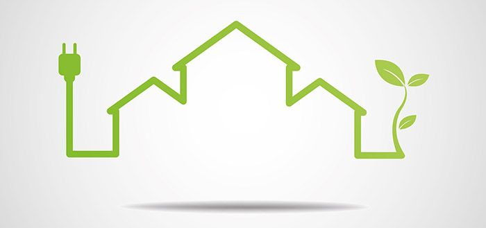 Energy Saving Tips For Heating Your Home Energy Saving Tips Save Energy Energy Efficient Homes