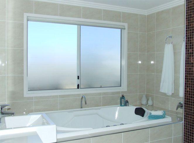 Obscure Glass Ideas Google Search Bathroom Window Treatments Bathroom Windows Bathroom Window Glass