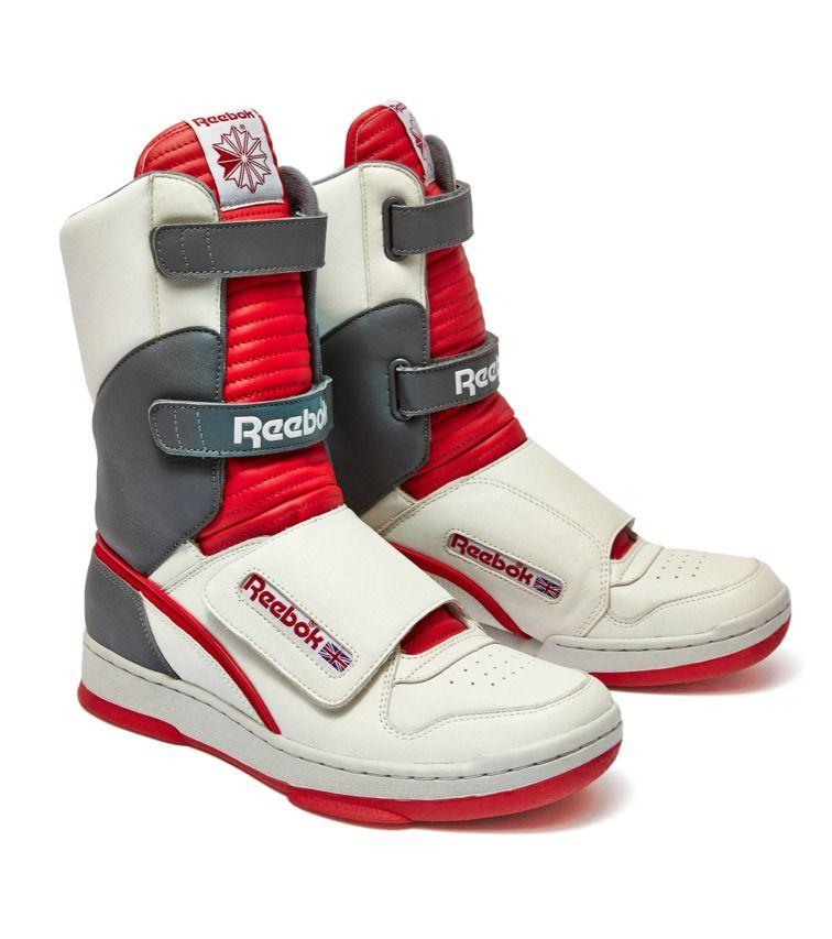 4d86f9ed1f4b Reebok sneakers   Aliens (1986)