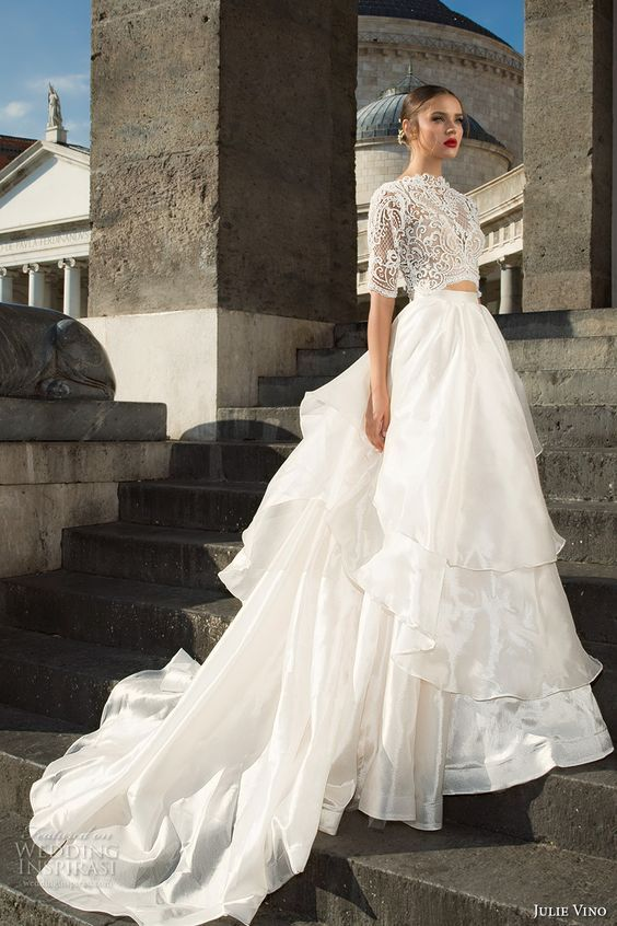 Top 100 Wedding Dresses 2019 From Top Designers Wedding Dresses