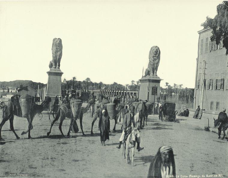 صور مصر عبر الزمن 45 صورة مميزة لمصر من سنة 1800 لـ 2017 Egypt Egypt History Old Egypt