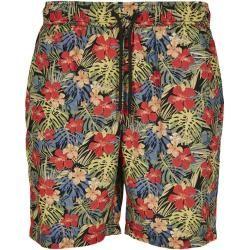 Sommerhosen für Herren #summerdresses