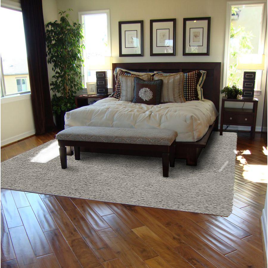 Product Image 2 | Bedroom flooring, Floor design, Wood ...