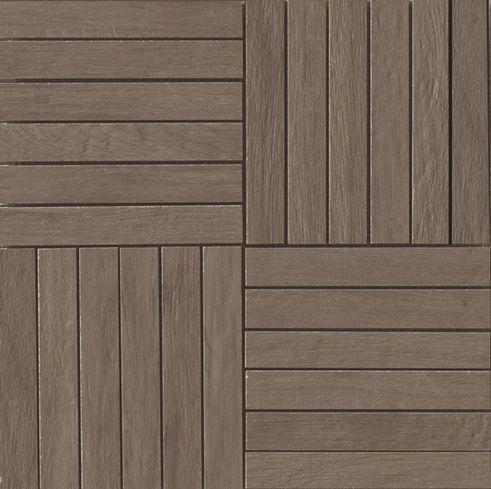 Pin de sandra magdy en materials pinterest textura acabado pared y pisos - Piso sandra ...