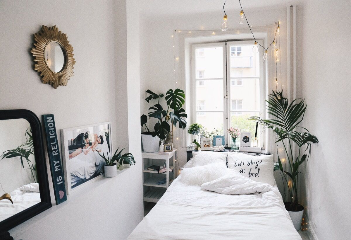 pinterest etherealgypsea x instagram ethereallunaa on modern luxurious bedroom ideas decoration some inspiration to advise you in decorating your room id=34317
