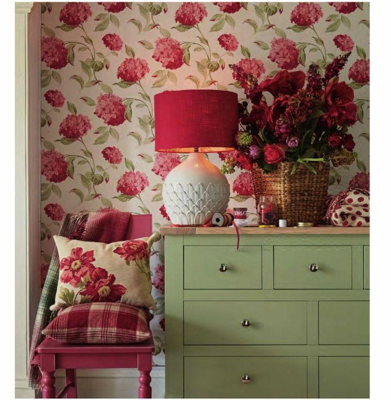 deco cottage anglais salon style cottage et decoration anglais images campagne anglaise pub. Black Bedroom Furniture Sets. Home Design Ideas