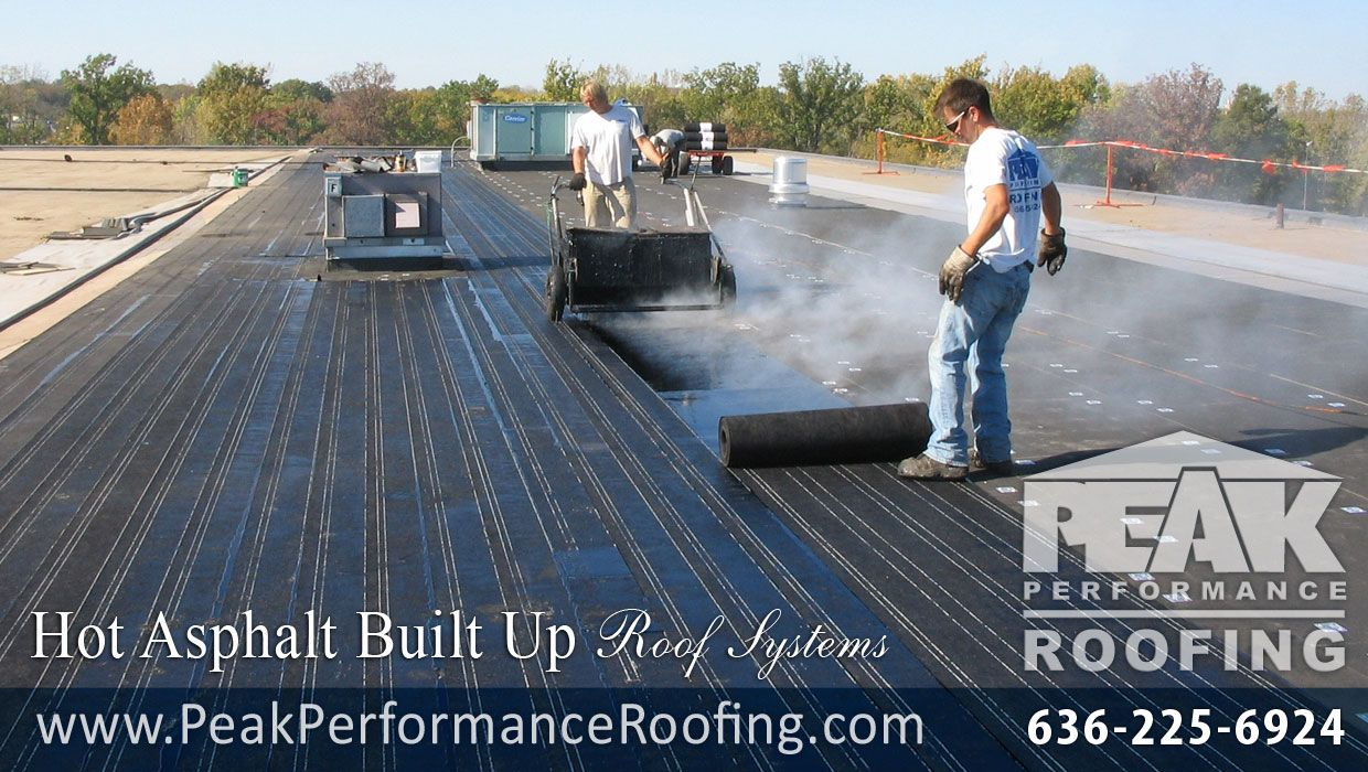 Peak Performance Roofing Is Vastly Equipped With The Knowledge And Expertise To Evaluate And Recommend A Roofing S Commercial Roofing Roofing Roof Installation