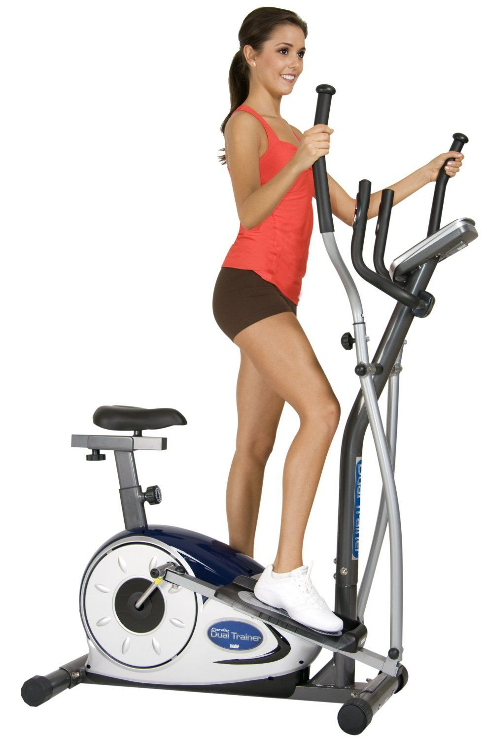Best Elliptical Machines Under 500 That Will Serve You Quality