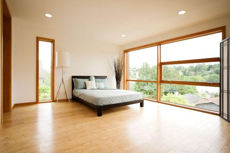 Advantages And Disadvantages Of Bamboo Flooring Bamboo Hardwood