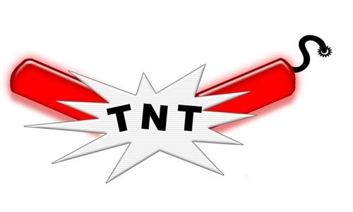 Tnt Logo We Are Dynamite At Helping Remove Clutter From Your Home Or Business Tnt Removal Disposal Gogreen Recycle D Logos Arizona Logo Infiniti Logo