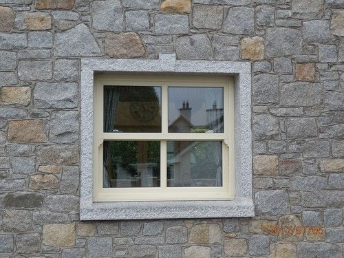Granite Window Sill House Design Pinterest Granite Window And Window Sill