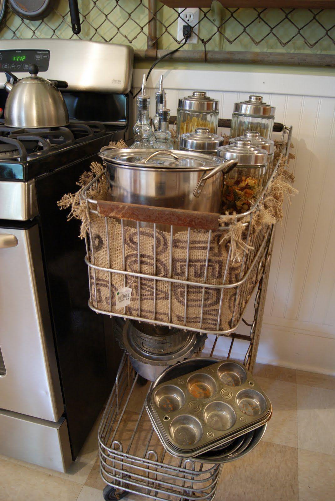 Nest Full Of Eggs Summer 11 Ideas House Home Decor Pinterest