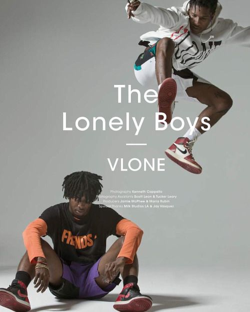 "3bd7d0ca1b6 virgilabloh  ""  asaprocky    playboicarti Off-White™ c o  VLONE orange  longsleeve in  highsnobiety editorial photographed by  kennethcappello """