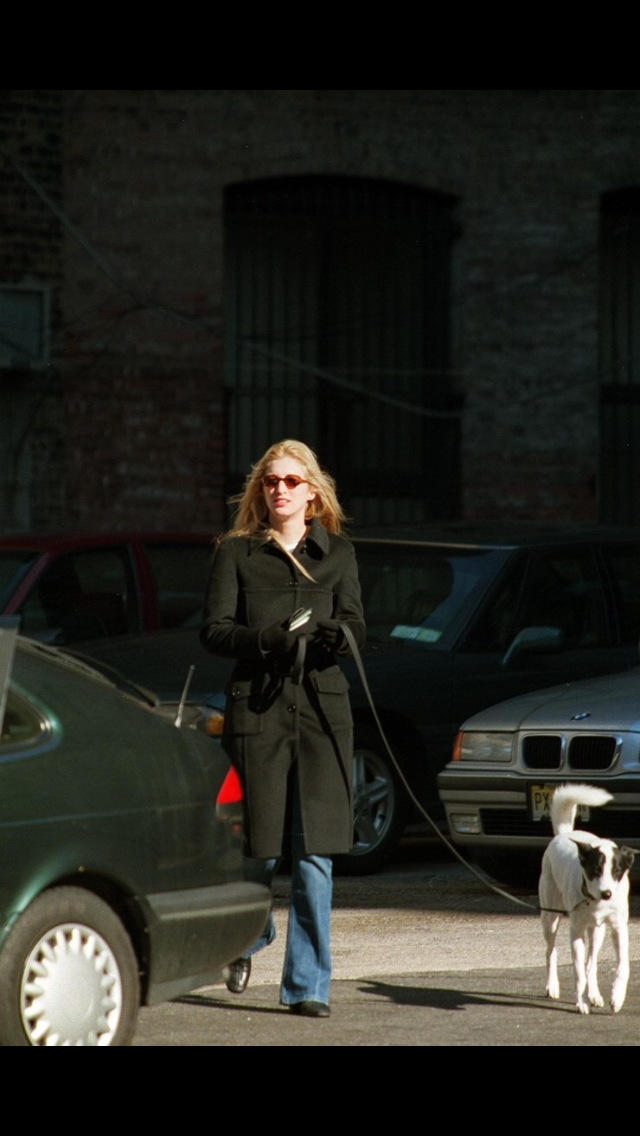 Pin By Syk000 On Carolyn Bessette Kennedy Carolyn