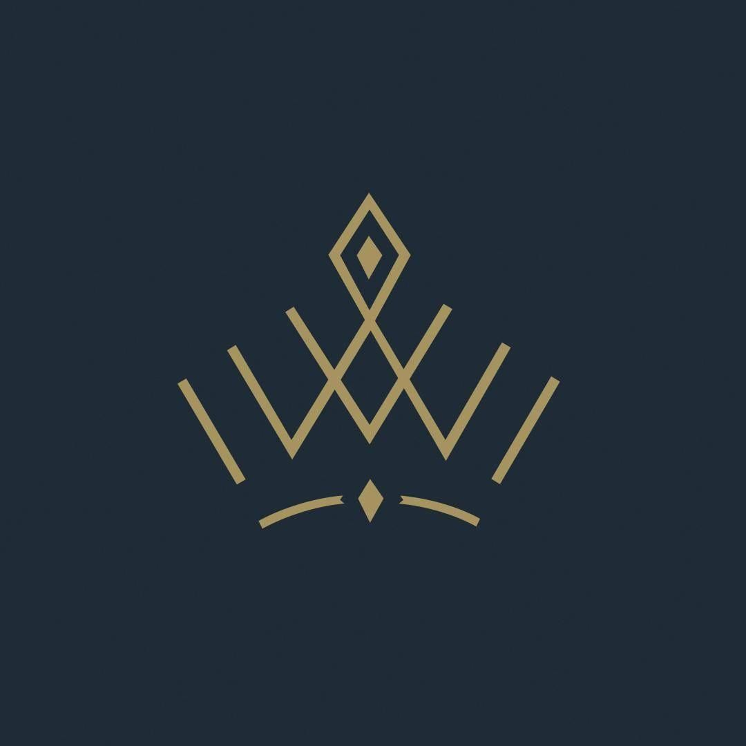 Photo of Logotipo de joalheria #Ajewelrywhore Shop